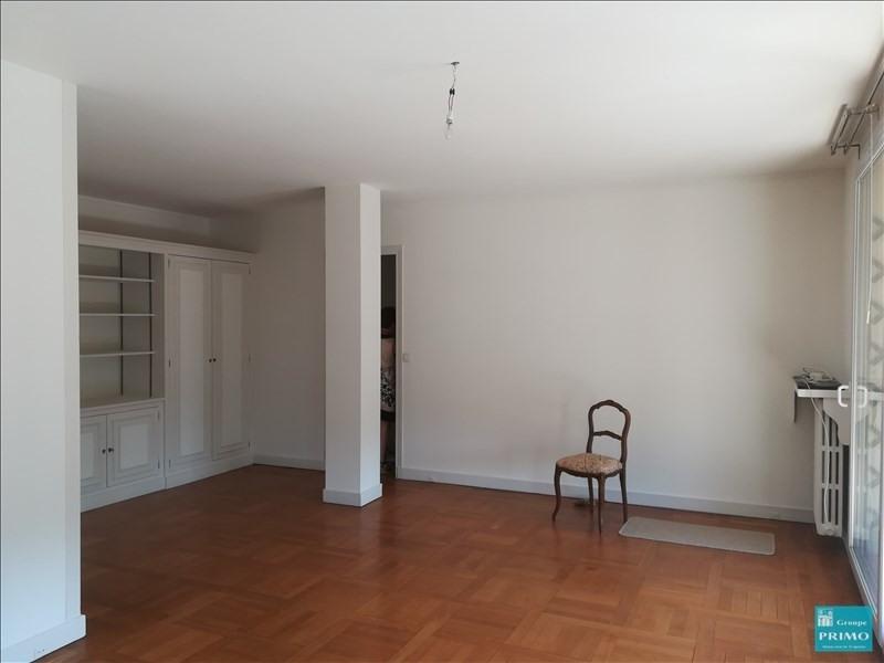 Location appartement Chatenay malabry 1020€ CC - Photo 6