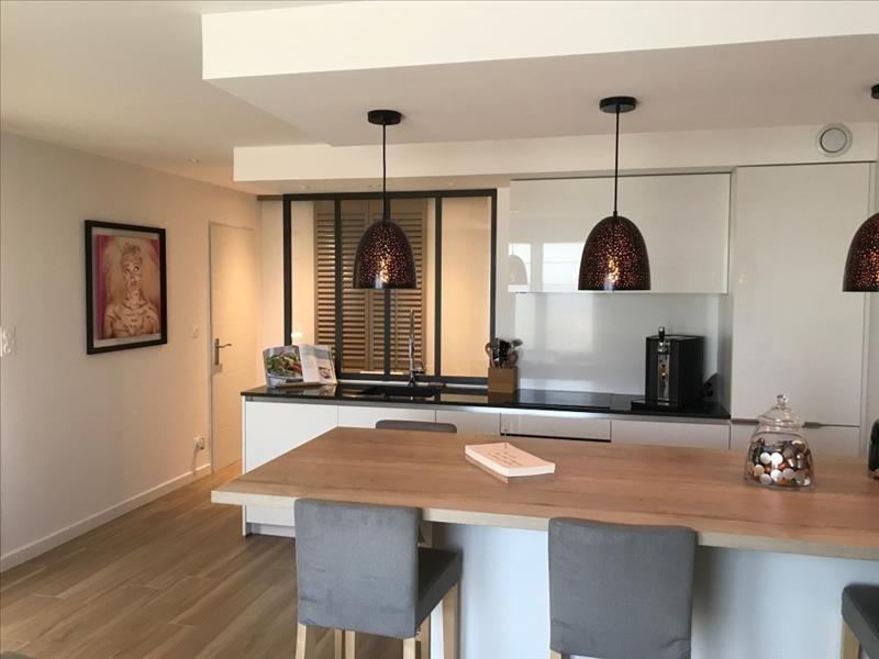 Sale apartment Les issambres 295000€ - Picture 8