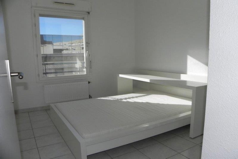 Sale apartment Montpellier 249 000€ - Picture 4