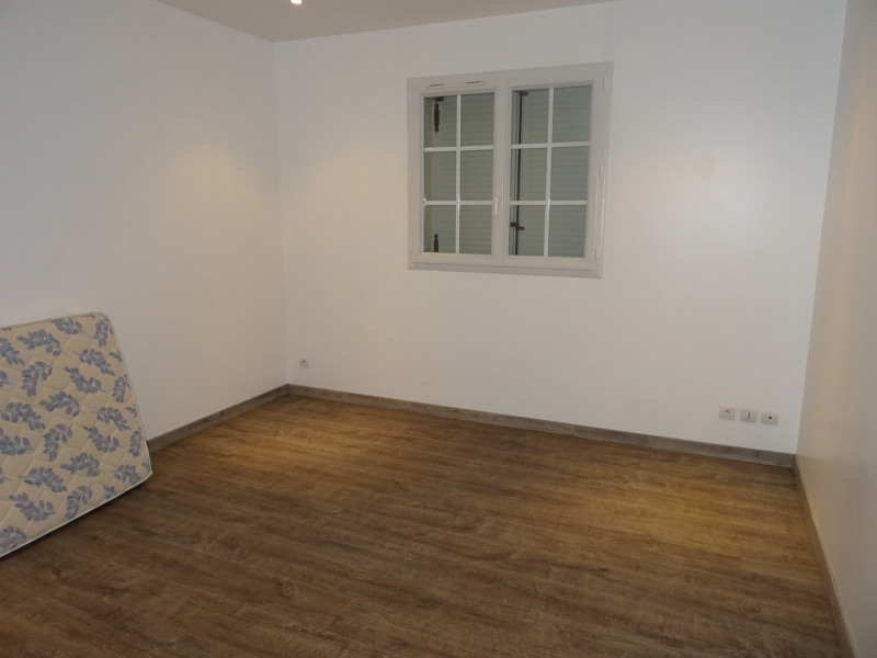 Sale house / villa Falaise 246000€ - Picture 8