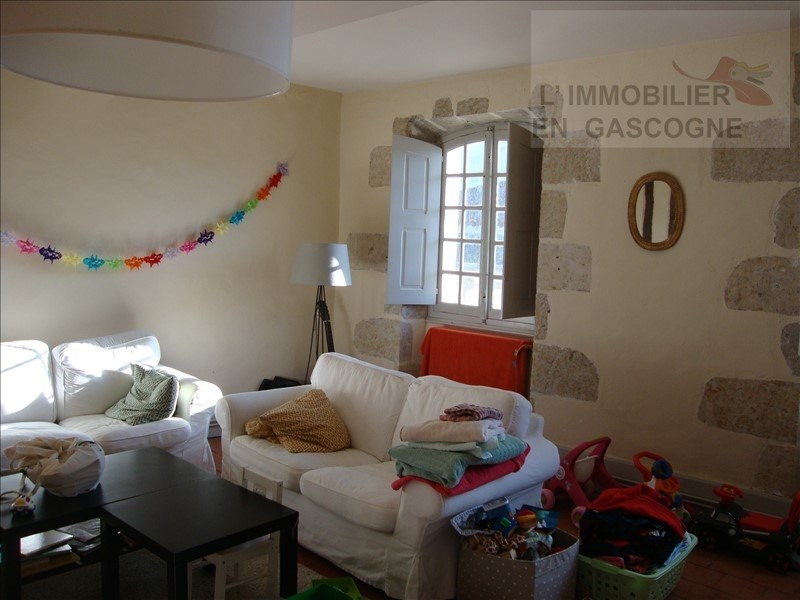 Location appartement Auch 750€ CC - Photo 4