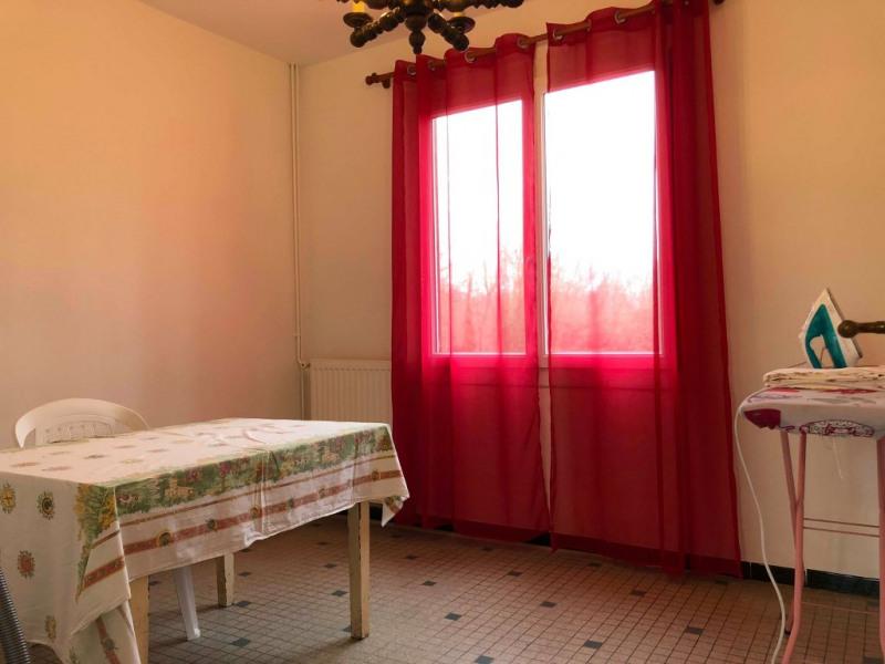 Sale house / villa Nogaro 116000€ - Picture 4