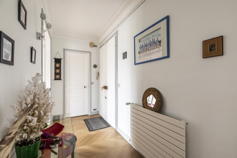 Sale apartment Paris 12ème 1 049 000€ - Picture 8
