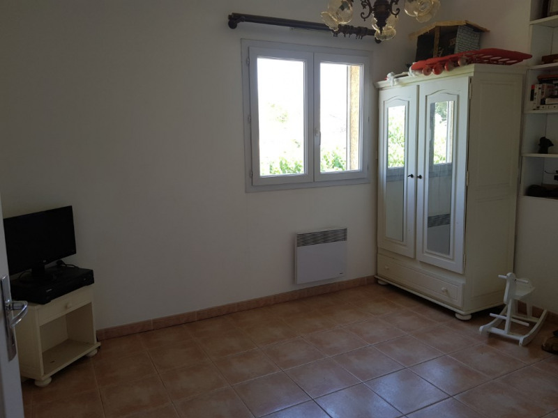 Sale house / villa Vauvert 346 500€ - Picture 11