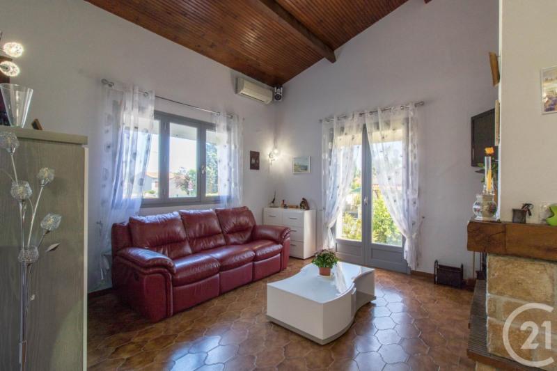 Vente maison / villa Tournefeuille 438000€ - Photo 3