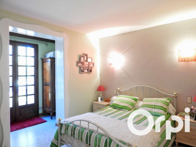 Sale house / villa Saint palais sur mer 418 000€ - Picture 11