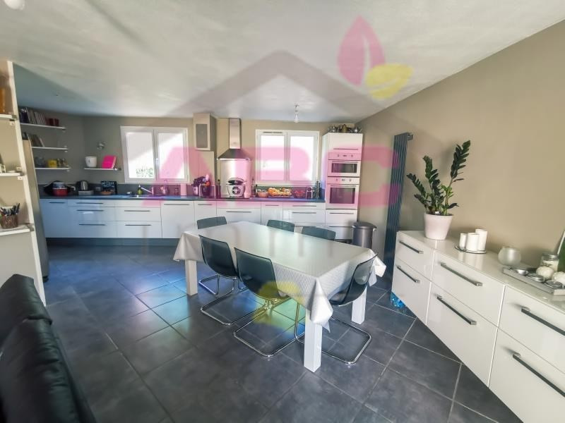 Sale apartment Bras 218000€ - Picture 3