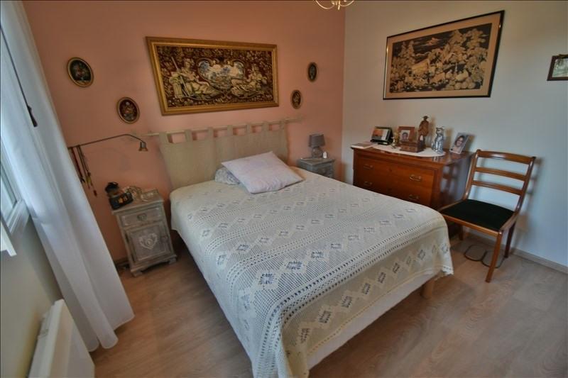Vente maison / villa Arudy 363000€ - Photo 4