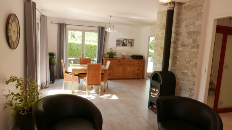 Deluxe sale house / villa Annecy 788 000€ - Picture 5