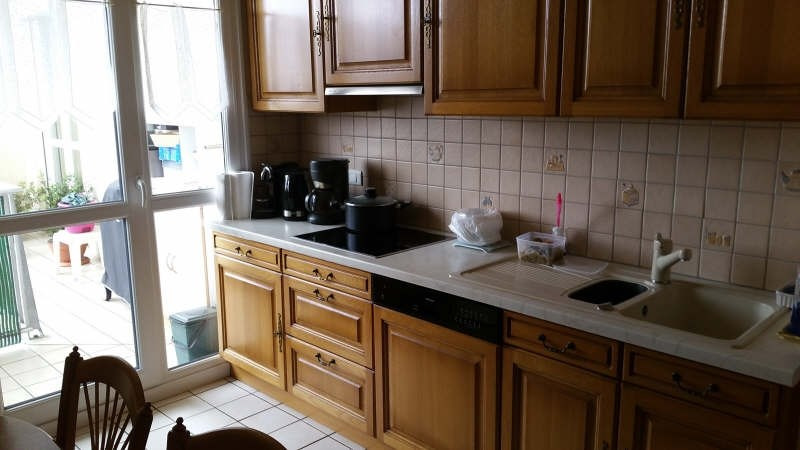 Vente appartement Le havre 105 000€ - Photo 3