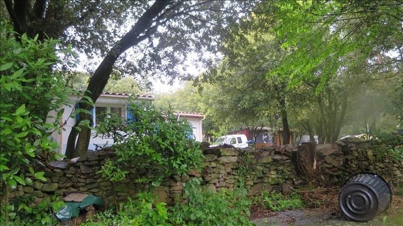 Vente maison / villa Carcassonne 159500€ - Photo 3