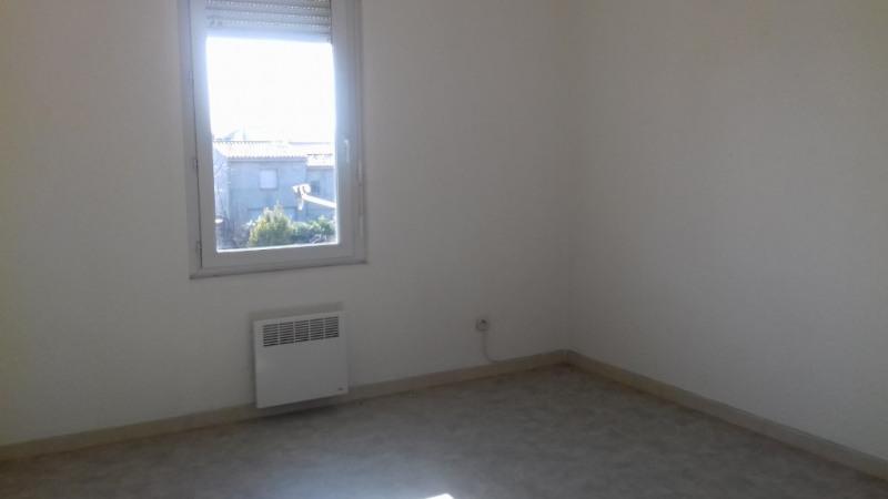 Location appartement Bram 500€ CC - Photo 9