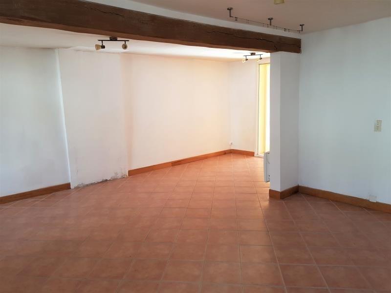 Sale house / villa La ferte sous jouarre 186000€ - Picture 2