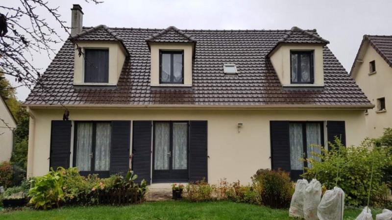 Vente maison / villa Viry chatillon 399000€ - Photo 1