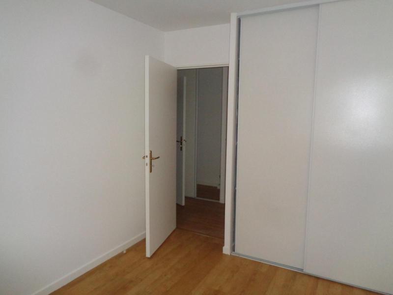 Location appartement Vaulx en velin 785€ CC - Photo 5