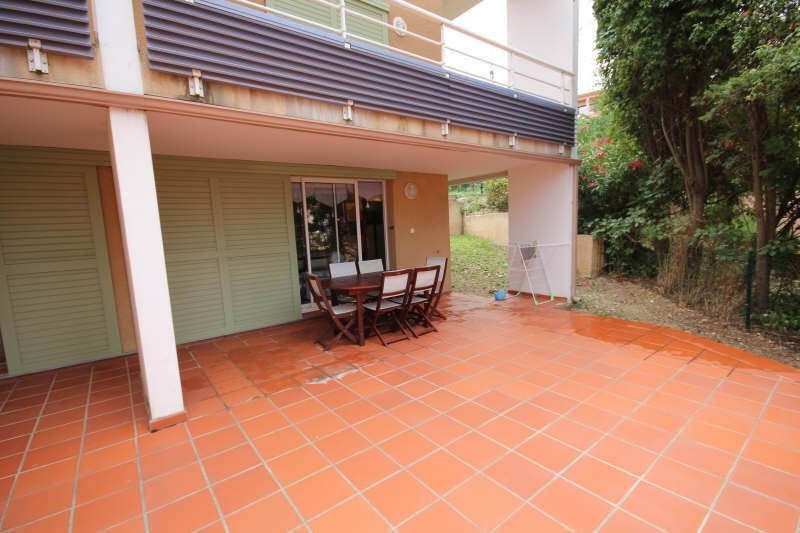 Vente appartement Collioure 315 000€ - Photo 2