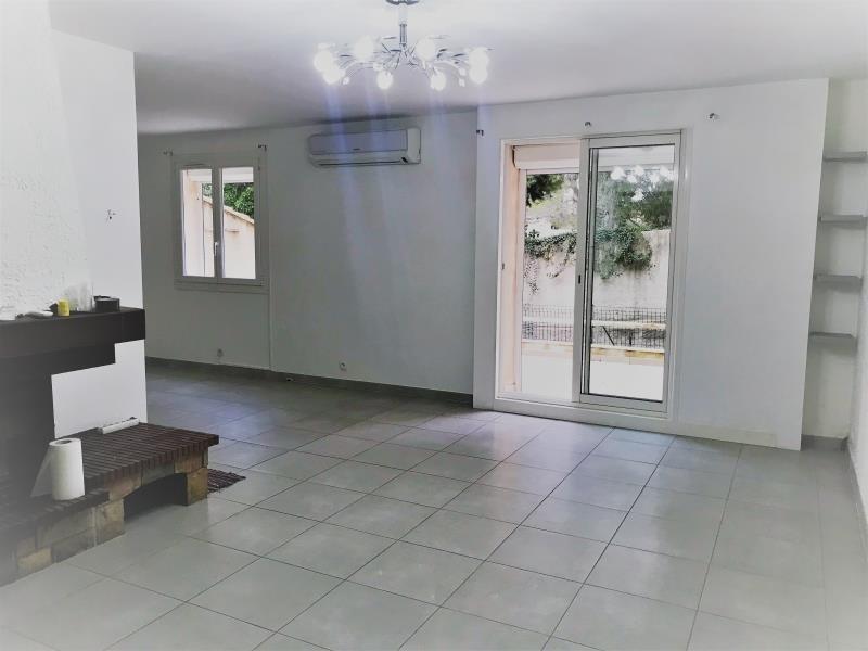 Sale house / villa Toulon 327500€ - Picture 2