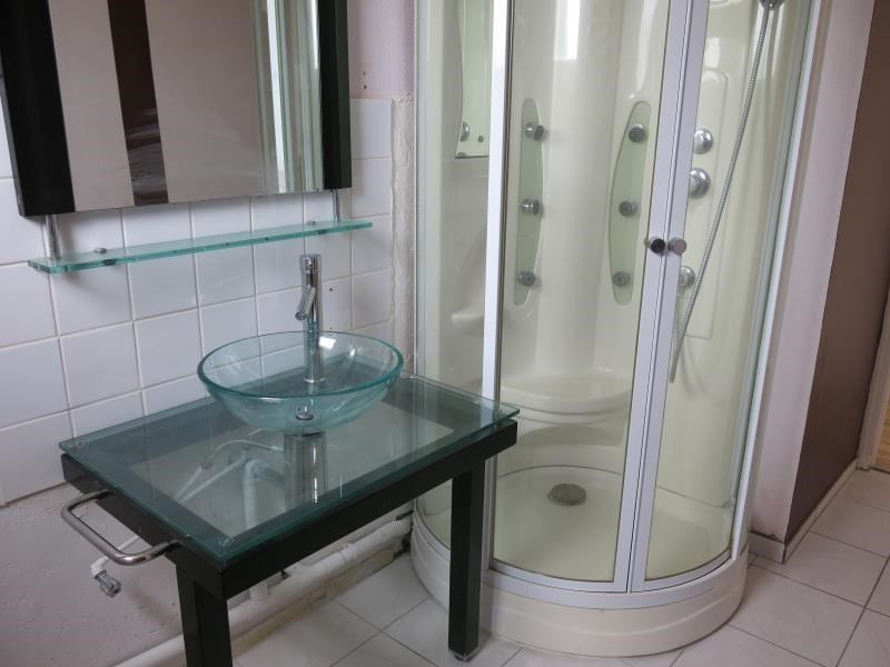 Location appartement Troyes 500€ CC - Photo 4