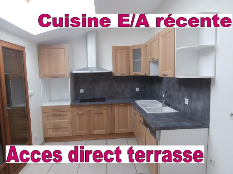 Vente maison / villa Saint sébastien sur loire 209000€ - Photo 2
