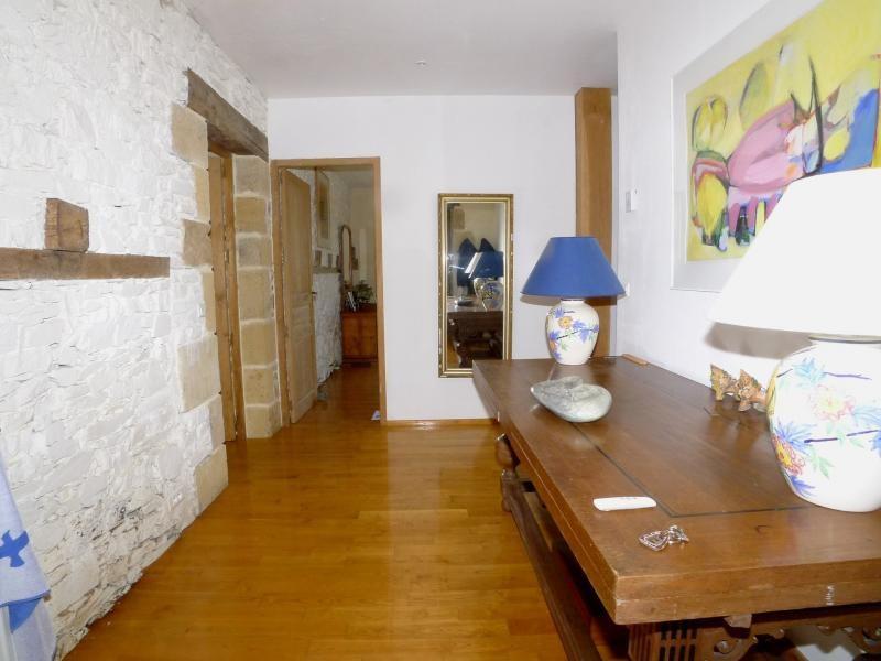 Vente de prestige maison / villa Excideuil 758000€ - Photo 3