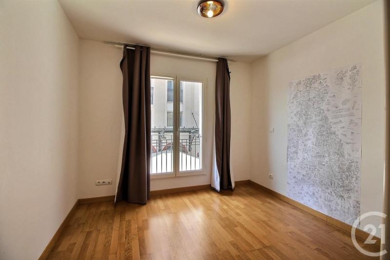 Vente appartement Arcachon 438000€ - Photo 2
