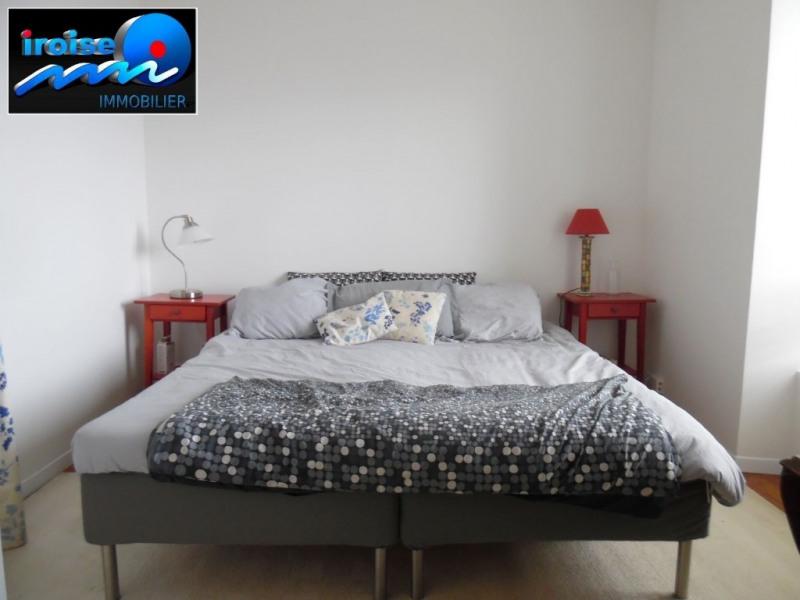 Sale house / villa Brest 294800€ - Picture 7