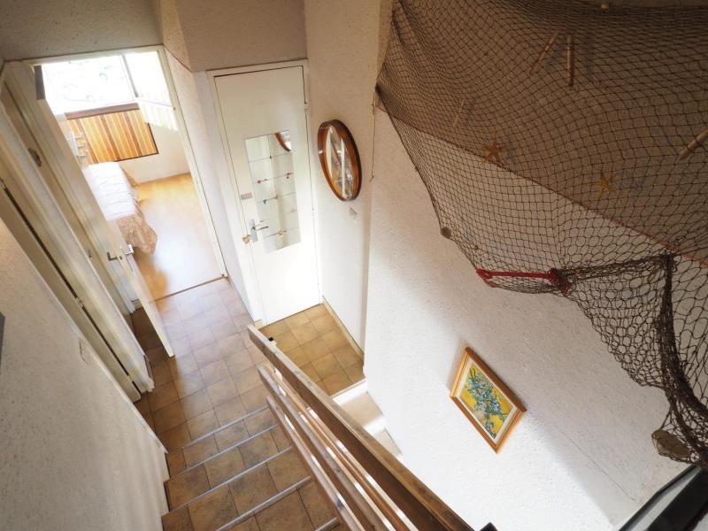 Sale apartment Le grau du roi 120000€ - Picture 8