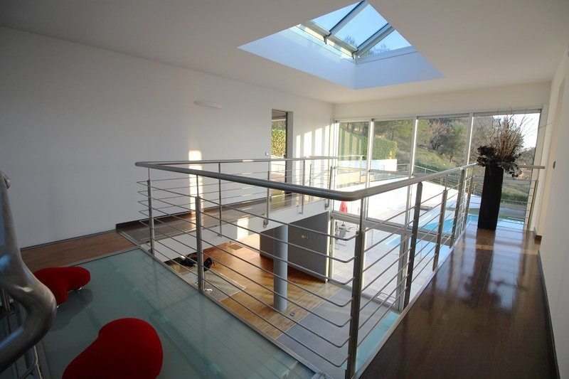 Location maison / villa Nice 4450€ CC - Photo 16