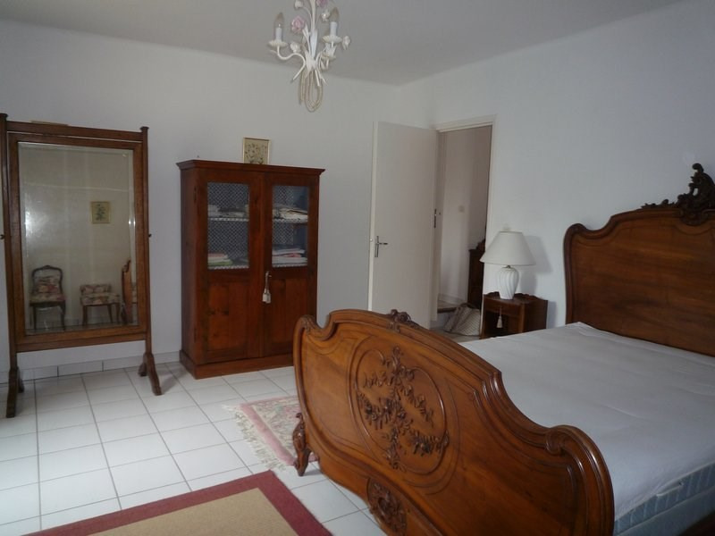 Vente appartement Courthezon 141 000€ - Photo 3