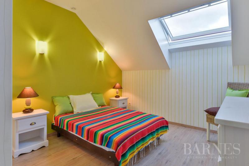 Deluxe sale house / villa Arnas 550000€ - Picture 5