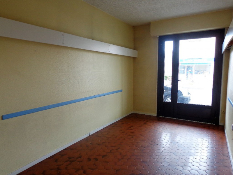 Vente local commercial Aire sur l adour 55 000€ - Photo 2