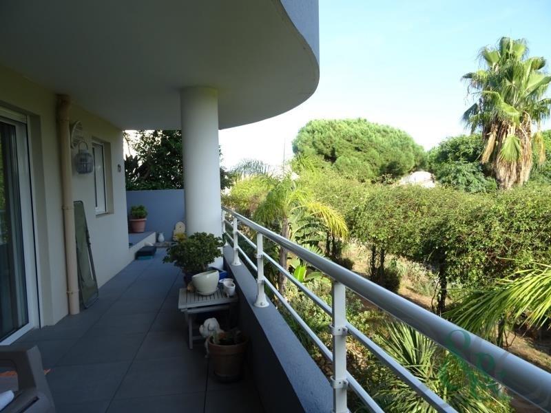 Vente appartement La londe les maures 426400€ - Photo 9