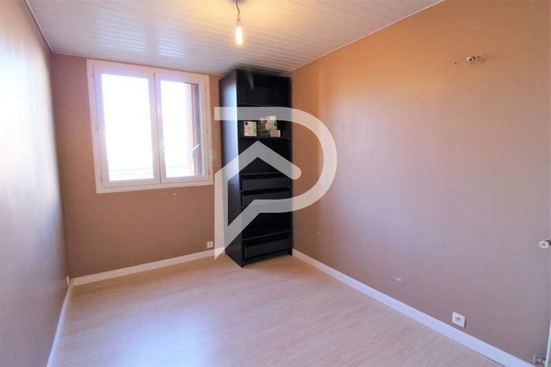 Sale apartment Eaubonne 163000€ - Picture 5