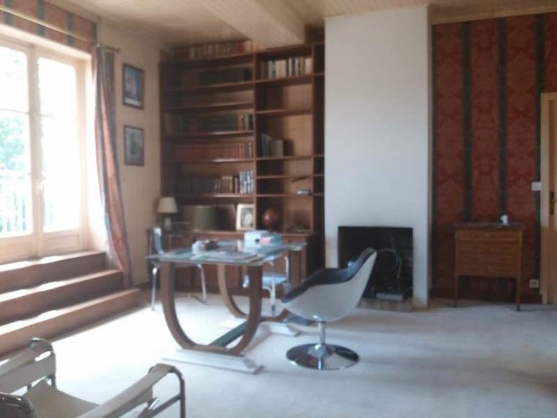 Vente de prestige maison / villa Moret sur loing 795000€ - Photo 3