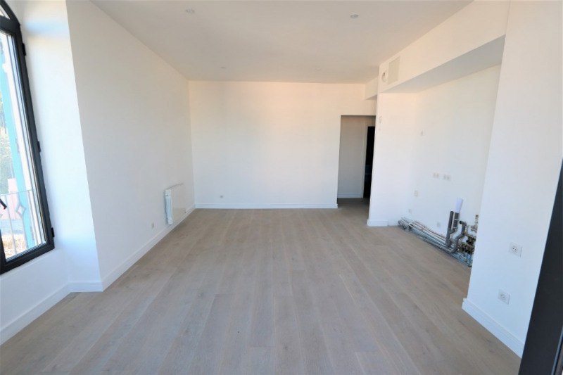 Vente appartement Nice 328 000€ - Photo 1