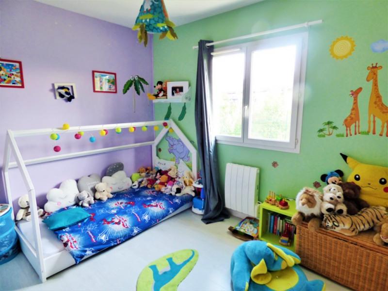 Vendita casa Saint loubes 299000€ - Fotografia 6