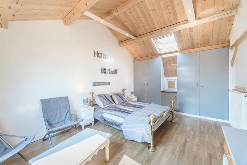 Revenda casa Trouville-sur-mer 445000€ - Fotografia 7