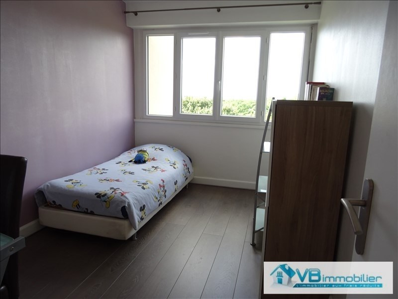 Sale apartment Chennevieres sur marne 198 000€ - Picture 7