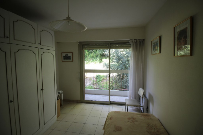 Sale apartment Nice 340 000€ - Picture 10
