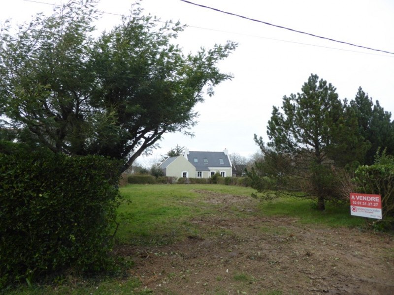 Verkauf grundstück Bangor 160100€ - Fotografie 4