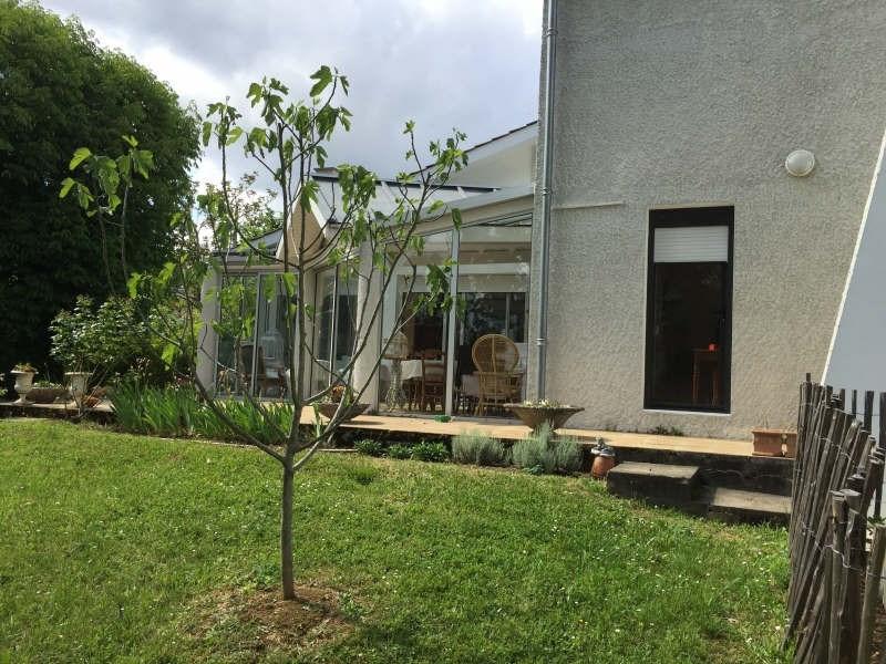 Deluxe sale house / villa Gradignan 1215000€ - Picture 5