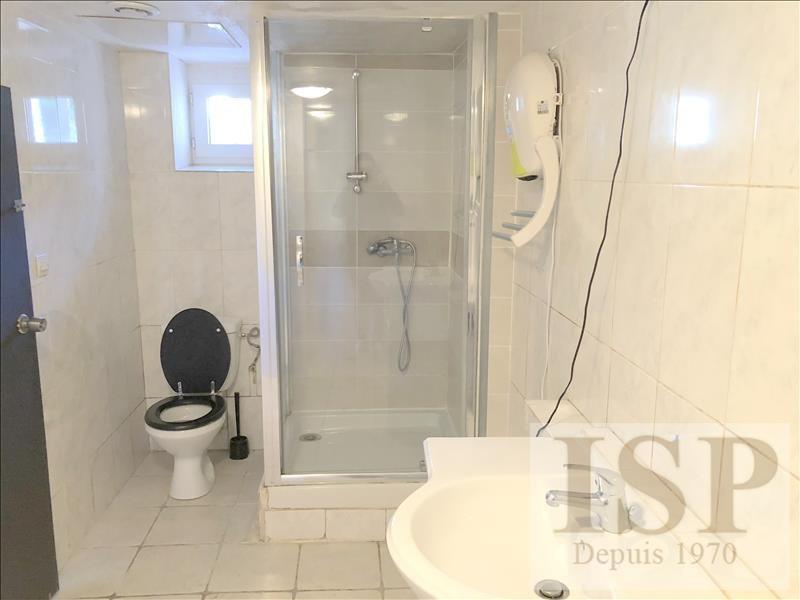 Vente appartement Eguilles 250000€ - Photo 5