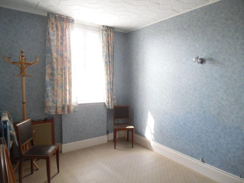 Vente appartement Mers les bains 81000€ - Photo 6
