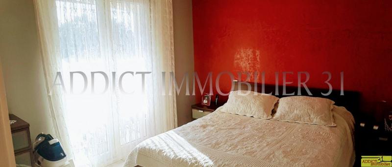 Vente maison / villa Saint-jean 416000€ - Photo 9