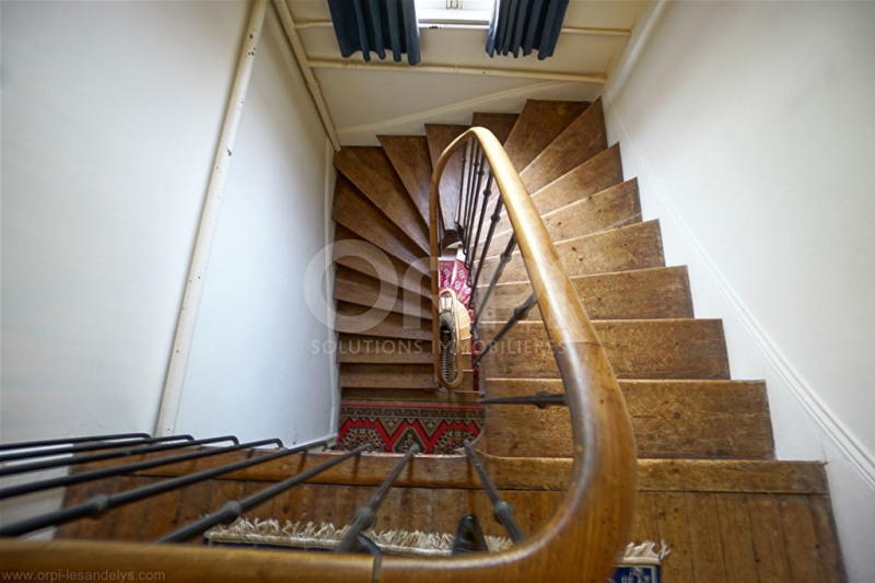 Vente de prestige maison / villa Les andelys 399000€ - Photo 17