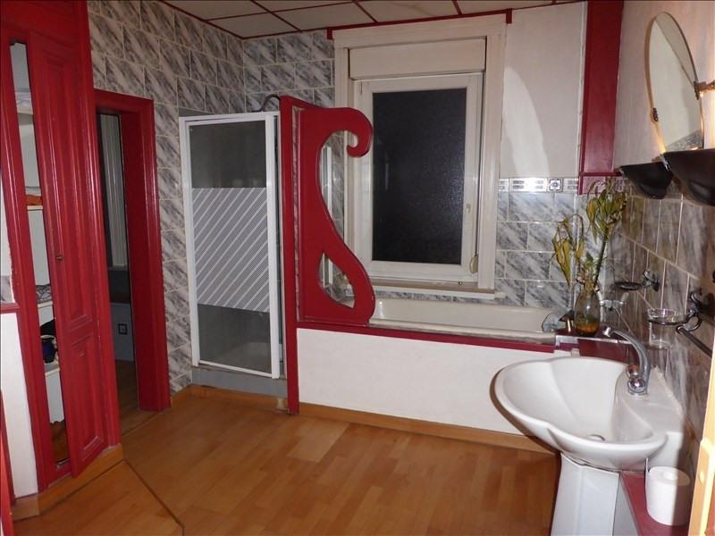 Vente immeuble Labuissiere 95000€ - Photo 7