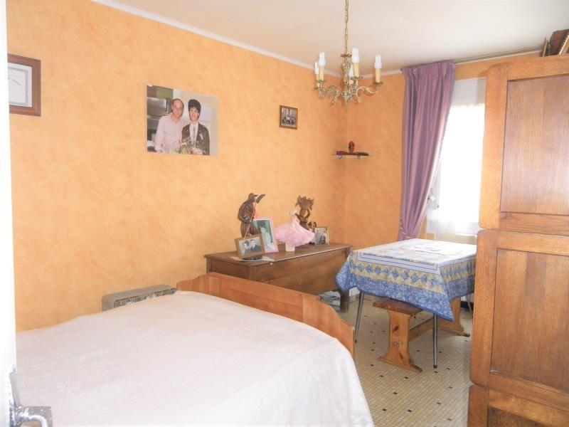 Sale house / villa Le mans 169200€ - Picture 7