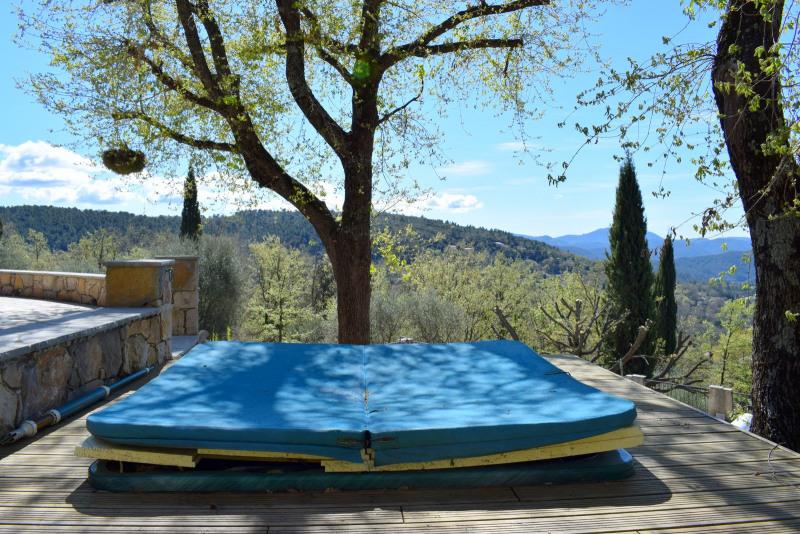 Verkauf haus Montauroux 997000€ - Fotografie 13