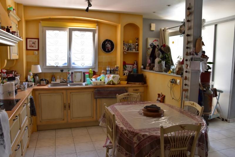 Vente maison / villa Beziers 169000€ - Photo 1