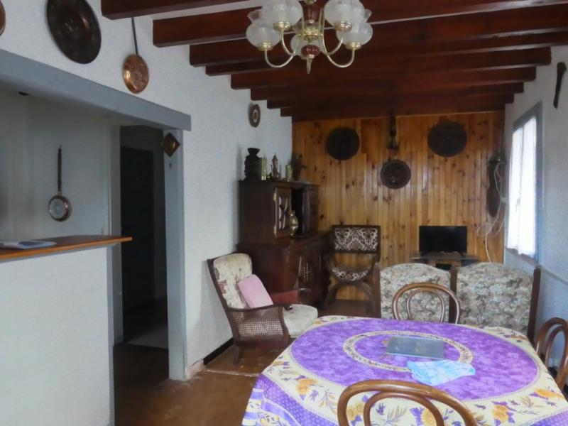 Vente maison / villa Vieux boucau les bains 435000€ - Photo 8